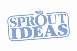Sprout Ideas